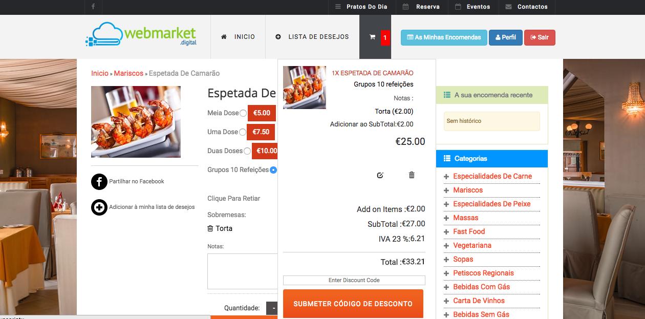 webmarket restaurantesfffffvdfv