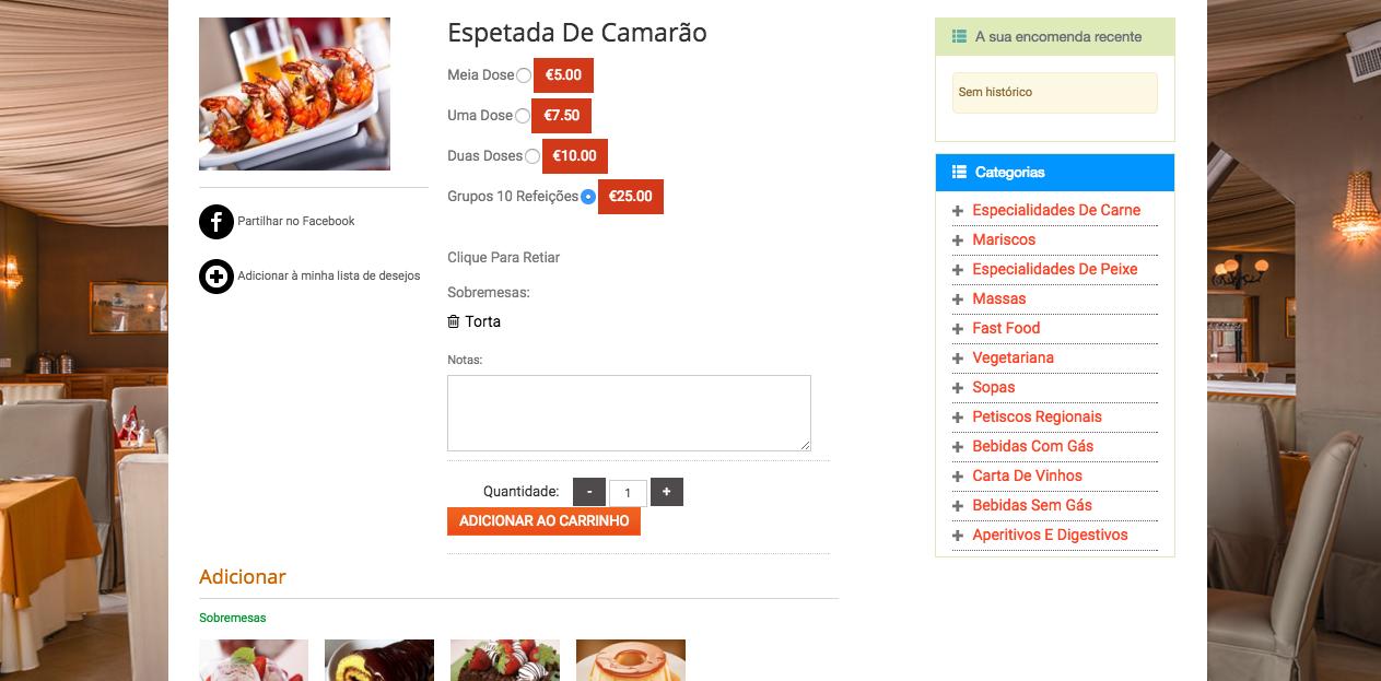 webmarket restaurantesss