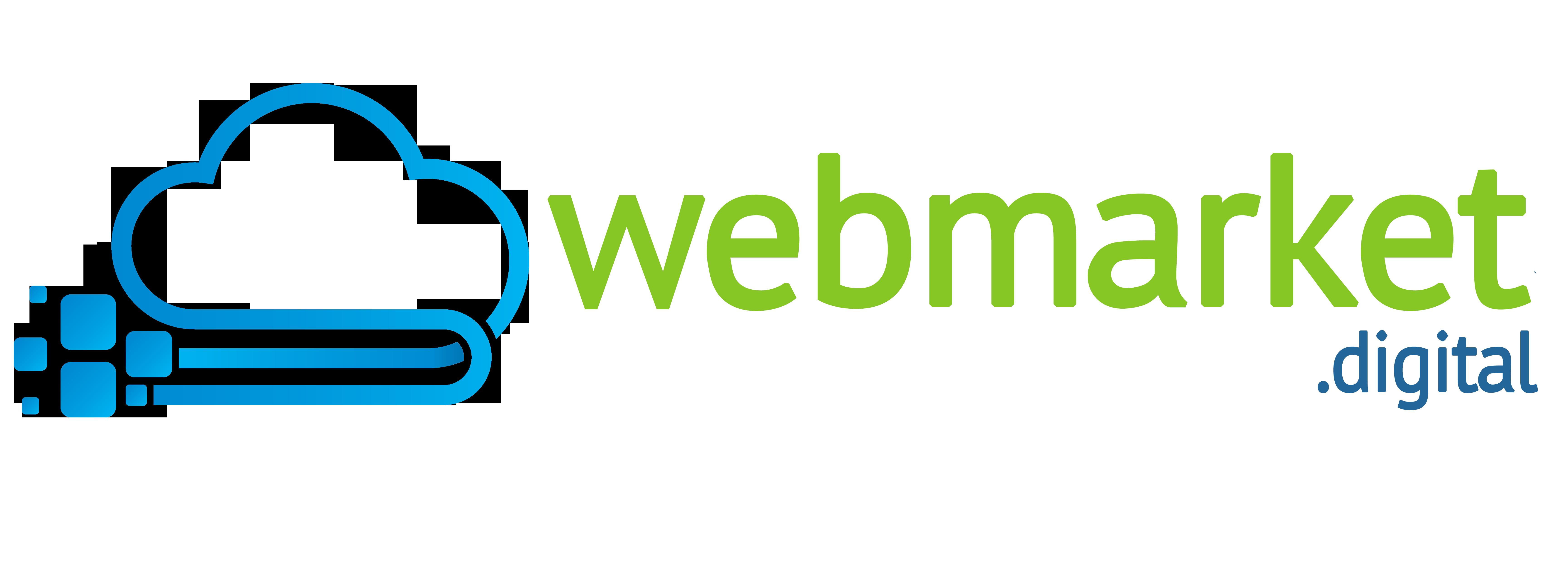 A loja da Web
