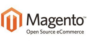 Magento-Logo-medium