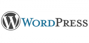 wordpress_main