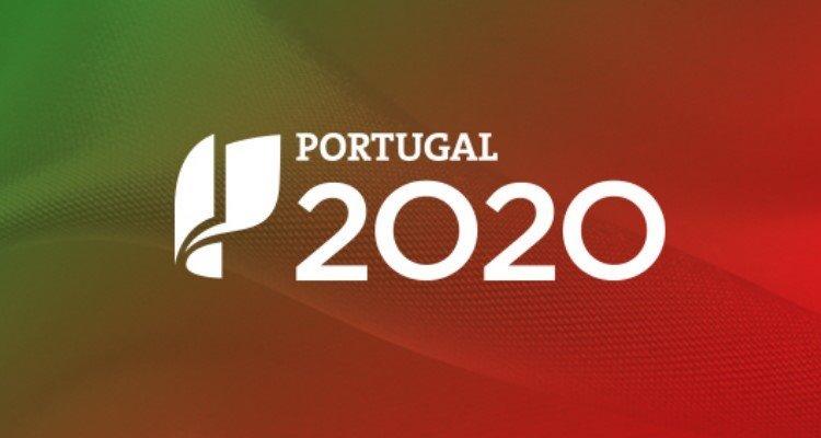 Aviso N.º 27/SI/2018 – SI Internacionalização das PME