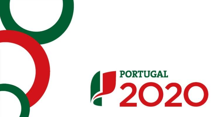 Apresentação da Reprogramação do Portugal 2020