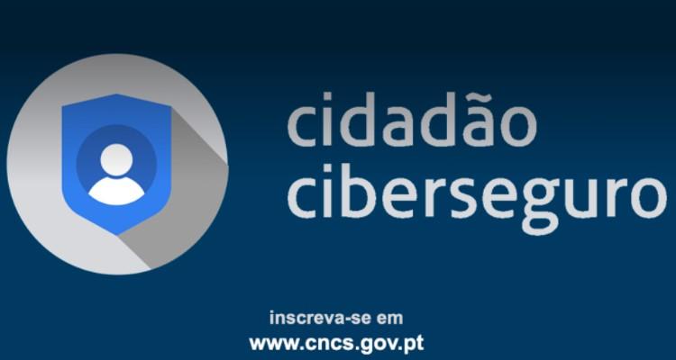 Cidadão Ciberseguro