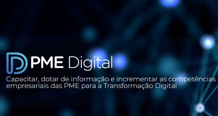 Concurso PME Digital