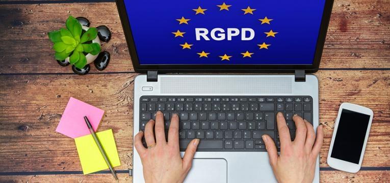 RGPD: minutas essenciais para a sua empresa
