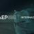 AEP apoia a internacionalização das empresas portuguesas